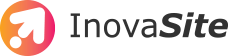 InovaSite